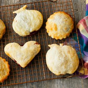 Gourmet Hand Pies - 1 Dozen