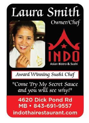 Wholesale Chef Laura's Sauce - contact us bulk pricing
