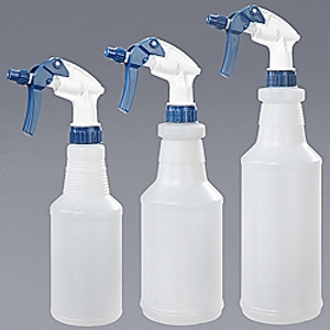 Hand Sanitizer - 16 oz Spray Bottle
