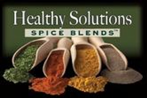 Meat Spice Sampler - A collection of our meat blends