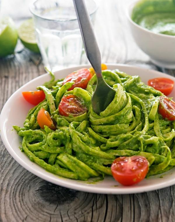 Cucina & Amore Basil Pesto alla Genovese, 7.9 oz, (Pack of 6)