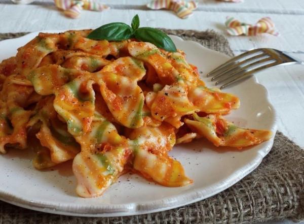 Cucina & Amore  Pesto Alla Calabrese, 7.9 oz, (Pack of 6)