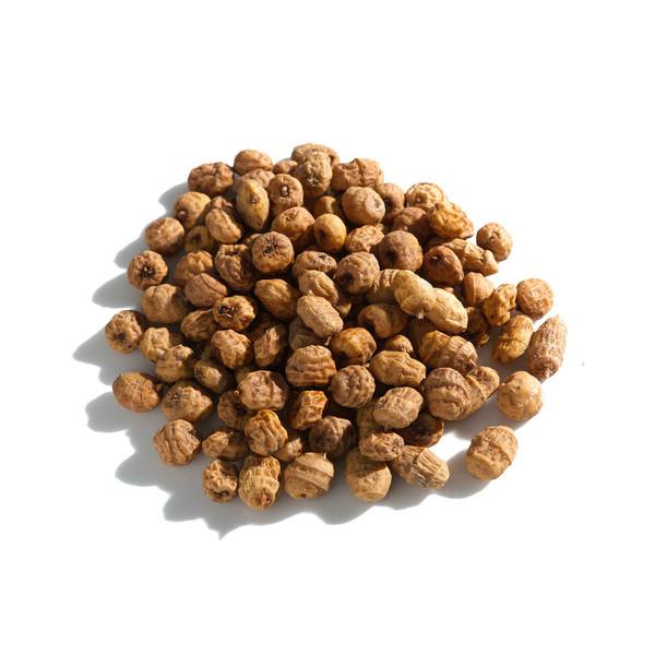 TIGERNUT BULK - 27.5 lbs.