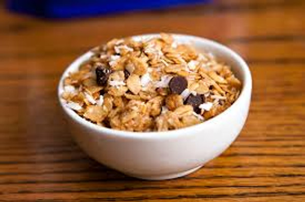 Chipmunk's Choice Granola 9 oz