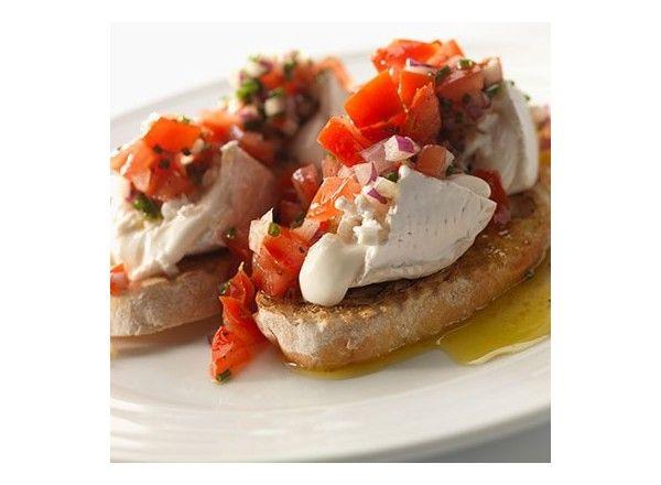 Organic Mild Smooth Salsa (Spicy Chunky Style)
