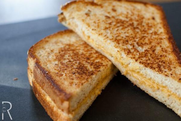 Nacho Cheddar - Dairy Free - Dip it, Mac it, Melt it, Mix it