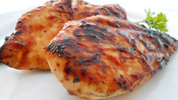 ORIGINAL KOREAN BBQ SAUCE