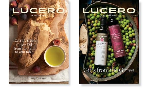 Deluxe Sampler Gift Pack Olive Oils & Balsamic Vinegar's