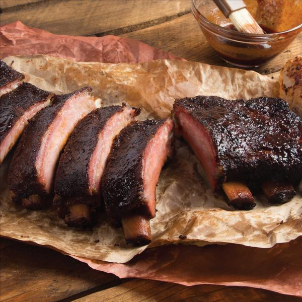 Meat Mitch  Steer Season Rub