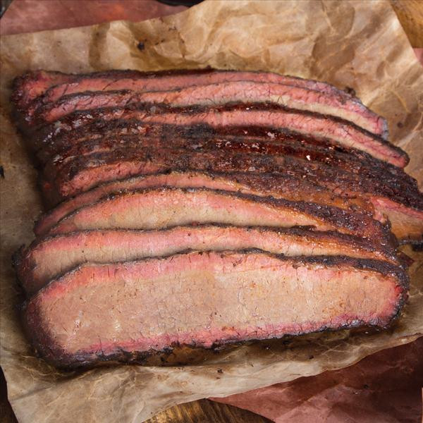 Meat Mitch Naked Rub - All Natural