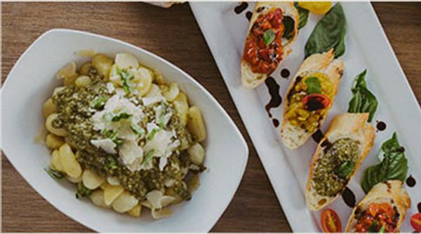 Cucina & Amore Grains Farro - Non-GMO (5 pack)