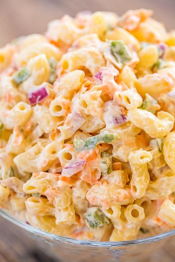Great Low Carb Pasta Elbows 8oz