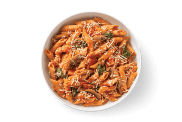 Great Low Carb Penne Pasta 8oz