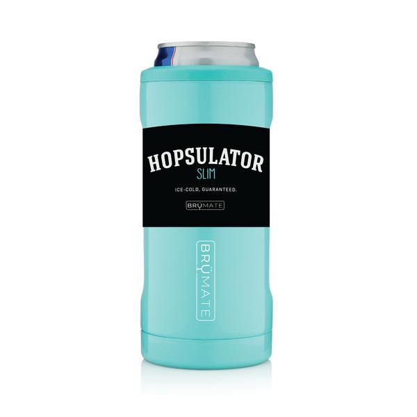 Hopsulator Slim | Aqua