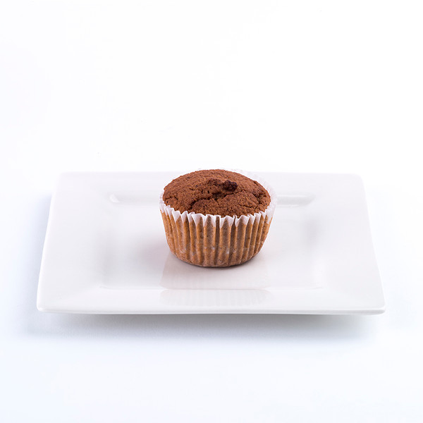 Great Low Carb Banana Muffin 2oz