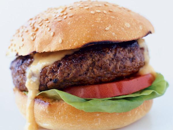 KOBE 100% Grass Fed Wagyu Beef Ground Meat - 1 lb