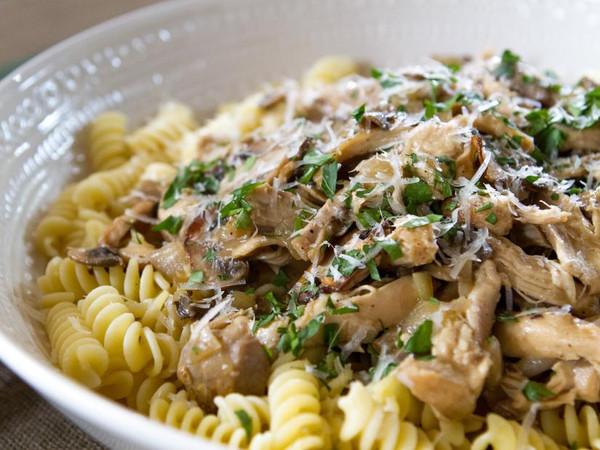 Great Low Carb Pasta Rotini 8oz