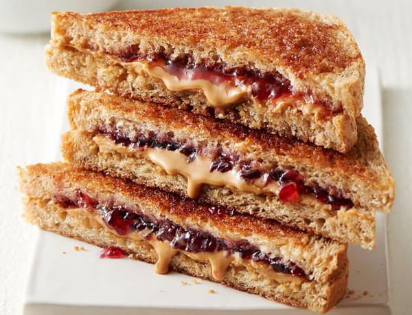 Great Low Carb Cinnamon Paleo Bread 12oz Loaf - Gluten Free