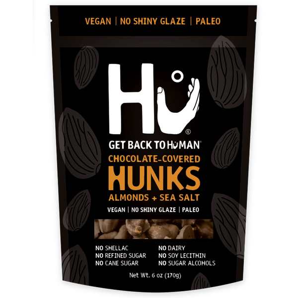 HUNKS VARIETY PACK