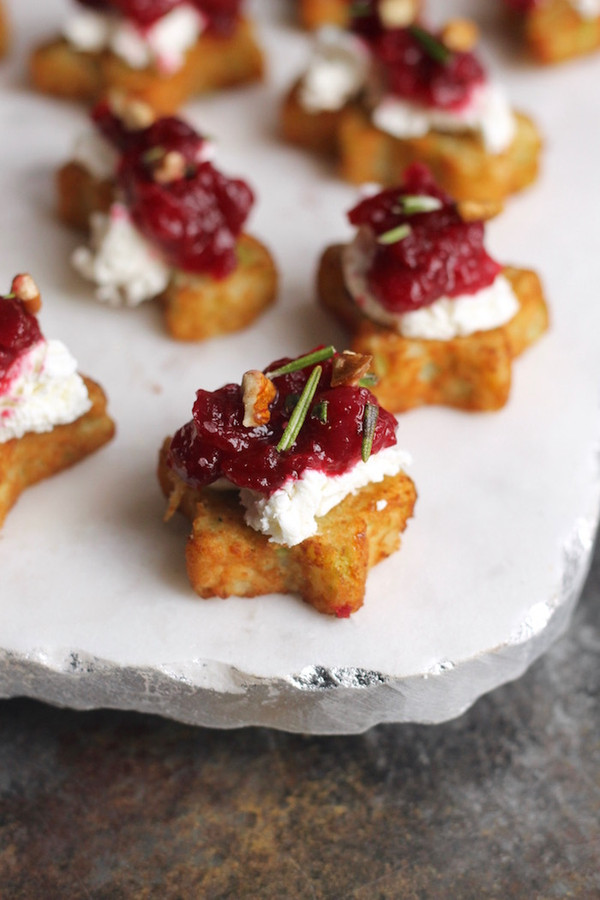 Cranberry Chevre with Cinnamon by Celebrity (4.5 oz.)