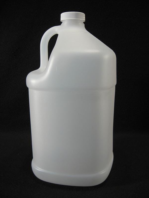 Hand Sanitizer - 16 oz Spray Bottle