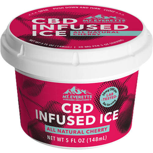 cbd-infused-ice-cherry.png