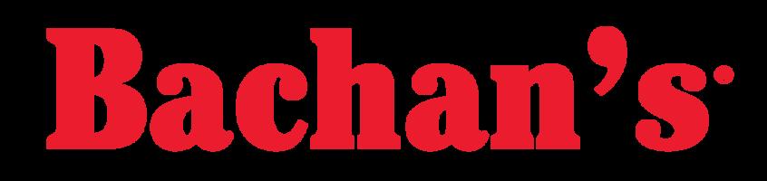 final-bachans-logo-x200.png