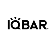 iqbar-coupons.png