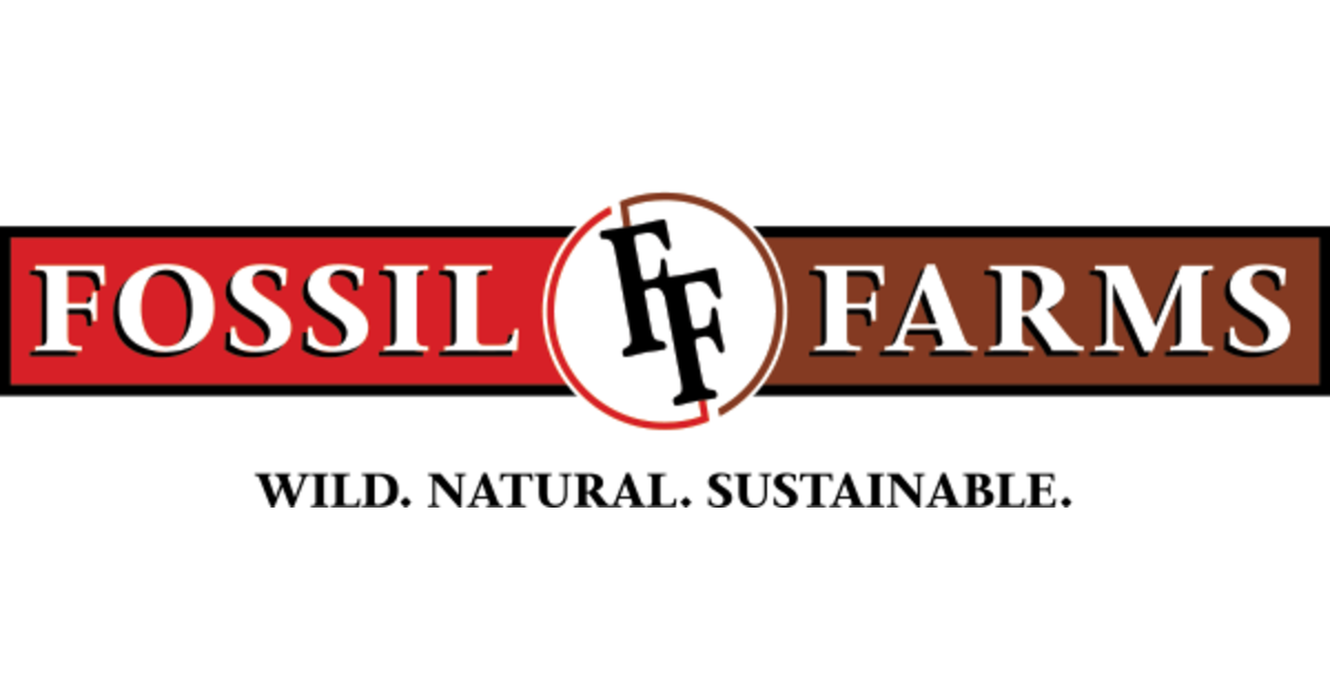 logo-fossil-farms-01-600px.png