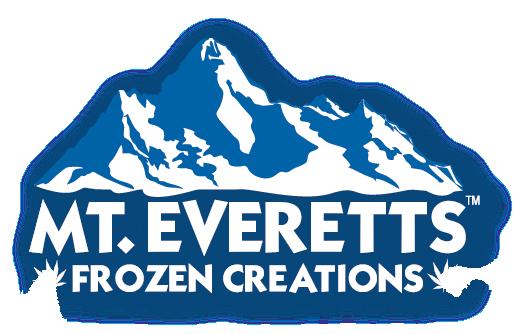 mt-everetts-slider-logo-04.png