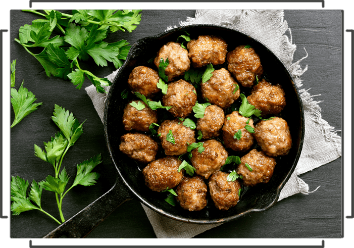 organic-australian-beef-meatballs-pan.png