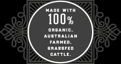 organic-australian-beef.png