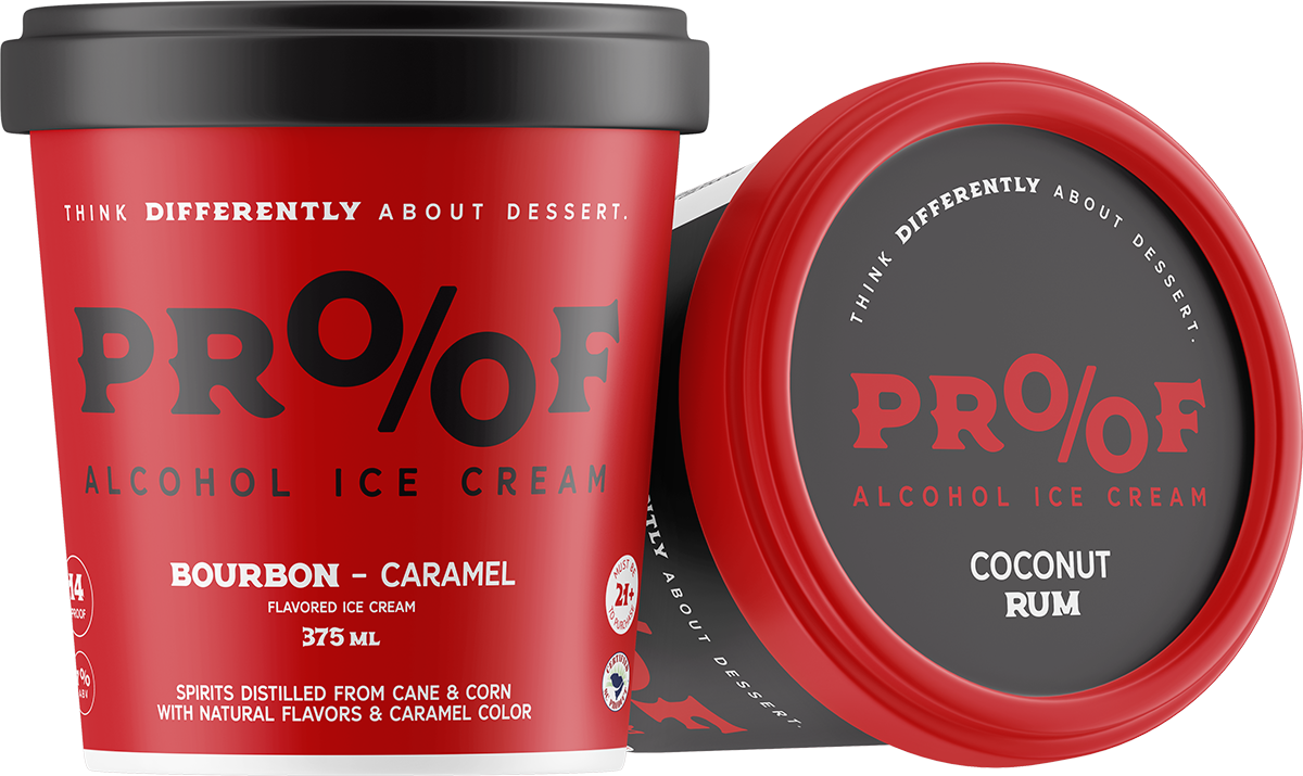 proof-carton-shadowless-caramelbourbon-coconutrum.png