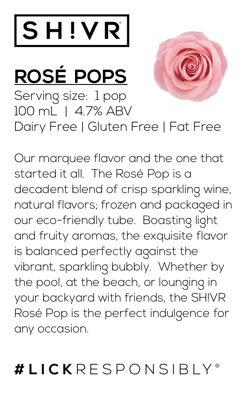 rose-product-description.jpg