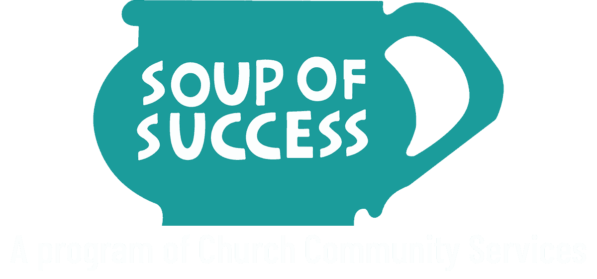 soup-of-success-a-program-of-ccs-white-text-larger.png