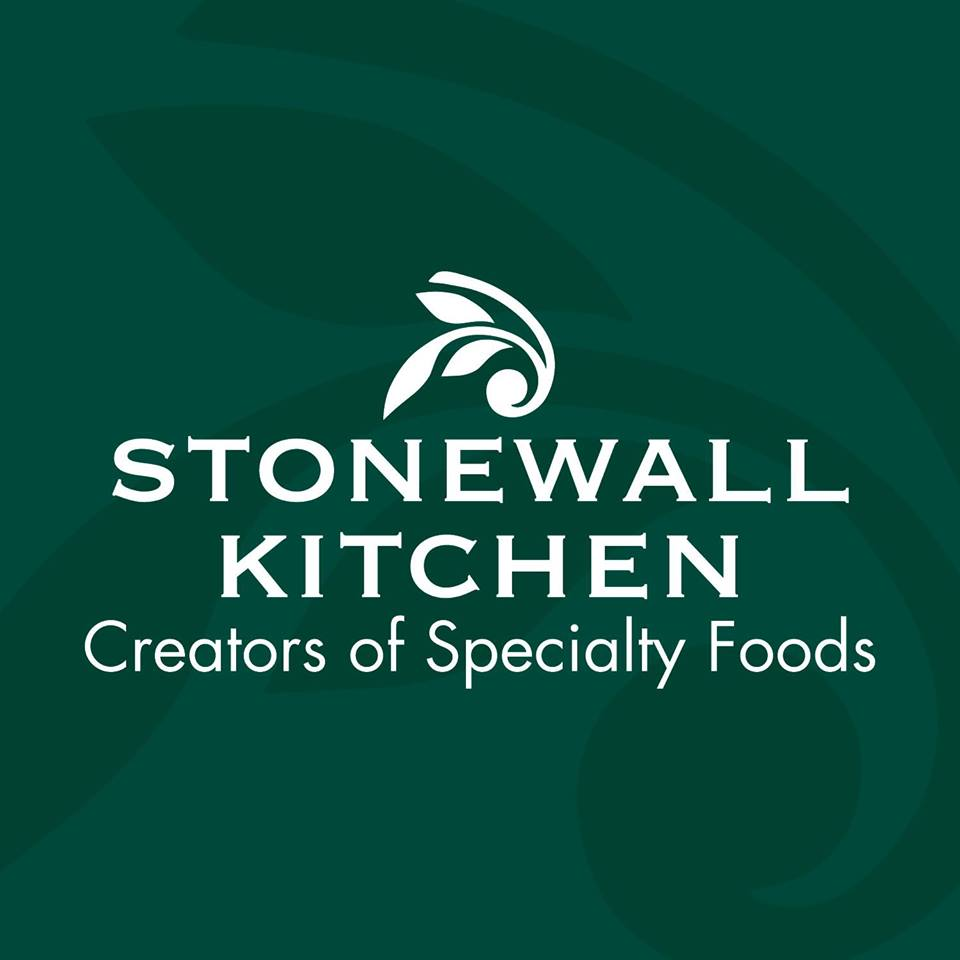stonewall-kitchen-logo.jpg