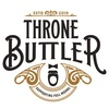 Throne Buttler