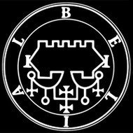 Belial Clothing Co
