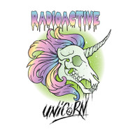 Radioactive Unicorn