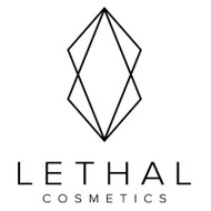 Lethal Cosmetics