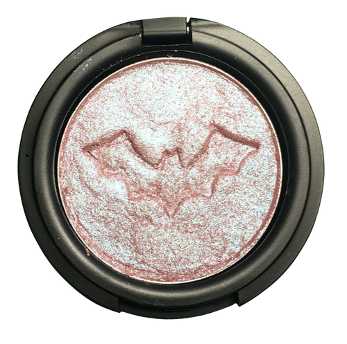 Dragon Fly Highlighter