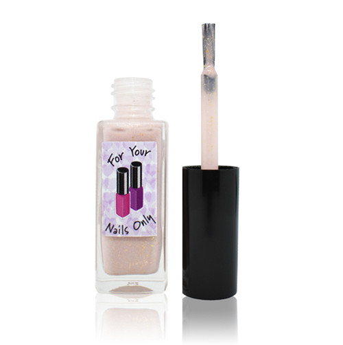 For Your Nails Only Products - Love Pollution