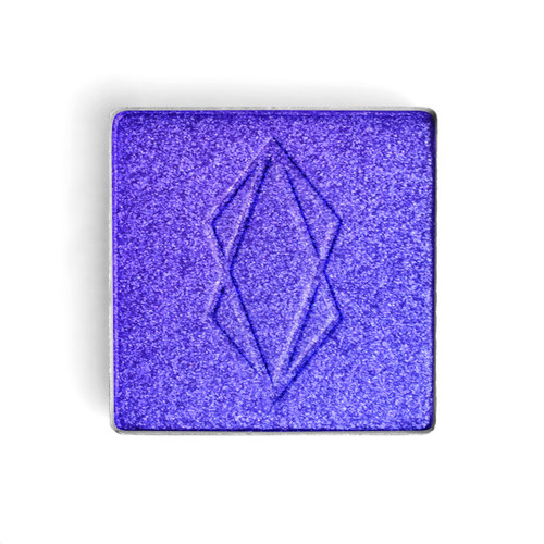 MAGNETIC Pressed Eyeshadow: Spirit