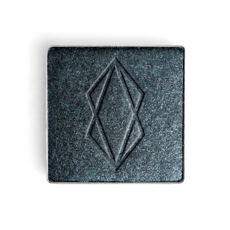 MAGNETIC Pressed Eyeshadow: Rise from the Ashes
