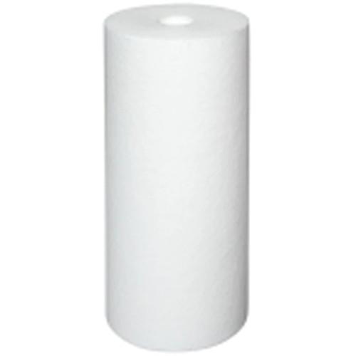 """5 Micron Sediment Filter, 10"""" x 4.5"""""""
