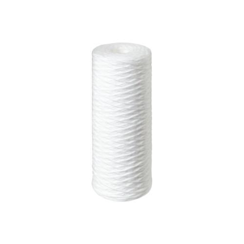"5 Micron Polypropylene Filter Cartridge (10"" x 2.5"")"
