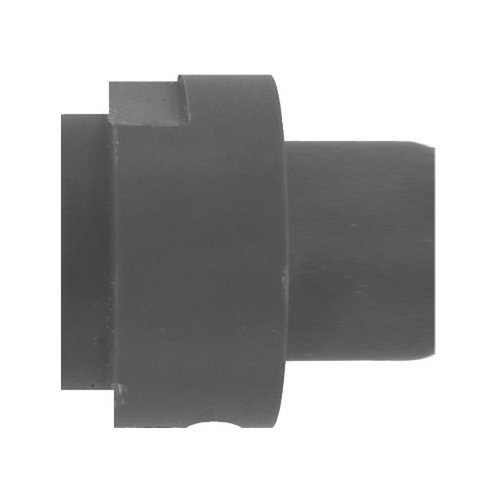 """3/4"""" FPT x 3/4"""" FPT x 1/4"""" FPT Tee Adapter"""