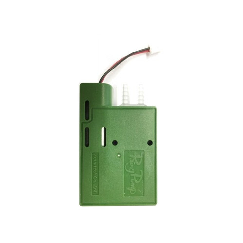 ECOLOXTECH 240 Additive Ring Pump