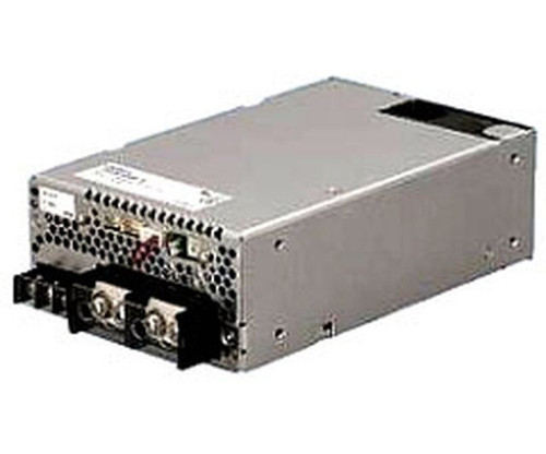 Switching Power Supplies 600W 7.5V 80A AC-DC Power Supply, Cosel PBA600F-7R5