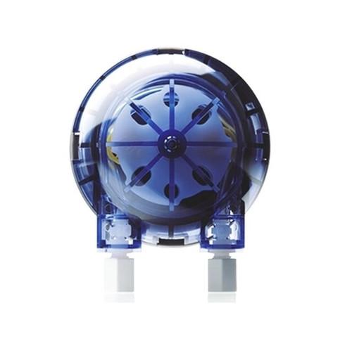 Welco Pump, DC 24, WPX1-P2.4M2-W6-B